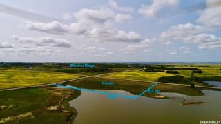 Photo 8: Acreage overlooking pond in Aberdeen: Lot/Land for sale (Aberdeen Rm No. 373)  : MLS®# SK839995