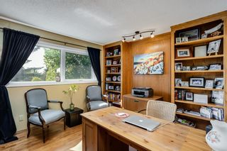 Photo 13: 1256 SUN HARBOUR Green SE in Calgary: Sundance Detached for sale : MLS®# A1036628