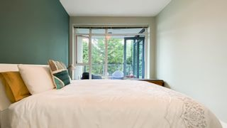 Photo 16: 306 135 W 2ND Street in North Vancouver: Lower Lonsdale Condo for sale : MLS®# R2621466