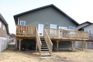 Photo 21: 69 Iron Wolf Boulevard: Lacombe Detached for sale : MLS®# A1099718