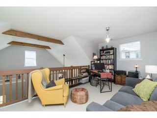 Photo 12: 1873 BLACKBERRY LANE: Lindell Beach House for sale (Cultus Lake)  : MLS®# R2437543