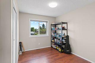 Photo 12: 1108 13 Avenue: Cold Lake House for sale : MLS®# E4253452