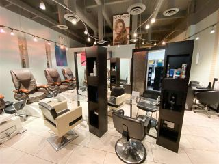 Photo 4: 26 5755 COWRIE Street in Sechelt: Sechelt District Business for sale (Sunshine Coast)  : MLS®# C8036903