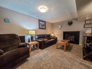 """Photo 21: 4550 AZURE Avenue in Prince George: Foothills House for sale in """"FOOTHILLS"""" (PG City West (Zone 71))  : MLS®# R2569485"""