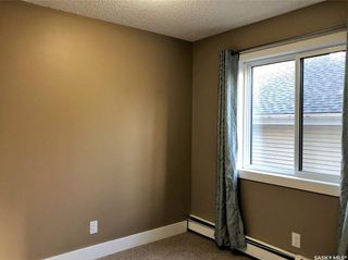 Photo 10: 306 512 4th Avenue North in Saskatoon: City Park Residential for sale : MLS®# SK852634