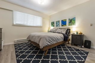 Photo 9: 1743 E 11TH Avenue in Vancouver: Grandview Woodland House for sale (Vancouver East)  : MLS®# R2578382