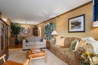 Photo 5: 405 10644 151A STREET in Surrey: Guildford Condo for sale (North Surrey)  : MLS®# R2560461
