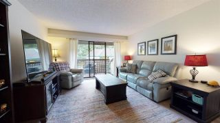 """Photo 10: 402 340 GINGER Drive in New Westminster: Fraserview NW Condo for sale in """"FRASER MEWS"""" : MLS®# R2599521"""