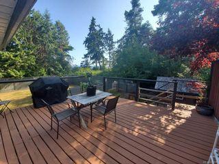 Photo 8: 1187 Munro St in : Es Saxe Point House for sale (Esquimalt)  : MLS®# 883099