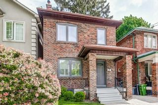 Photo 3: 65 Unsworth Avenue in Toronto: Lawrence Park North House (2-Storey) for sale (Toronto C04)  : MLS®# C5266072