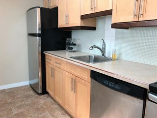 Photo 3: 2 550 Corydon Avenue in Winnipeg: Crescentwood Condominium for sale (1B)  : MLS®# 202101192