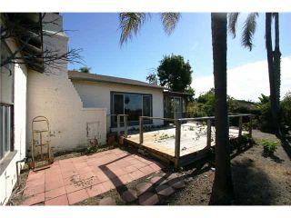 Photo 4: Residential for sale : 4 bedrooms : 348 Arroyo in Encinitas