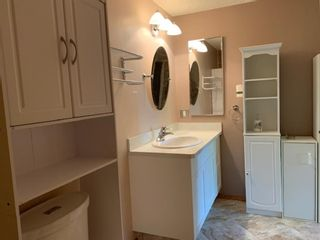 Photo 15: 206 280 Banister Drive: Okotoks Apartment for sale : MLS®# A1145640