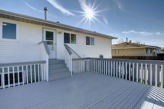 Photo 40: 11336 164 Avenue in Edmonton: Zone 27 House for sale : MLS®# E4264049