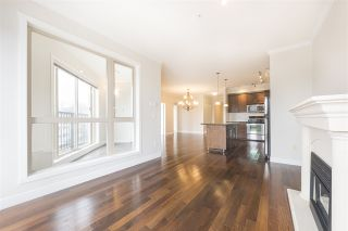 Photo 11: 304 2627 SHAUGHNESSY Street in Port Coquitlam: Central Pt Coquitlam Condo for sale : MLS®# R2539863