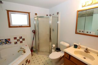 Photo 10: 5682 PR 202 Road: Gonor Residential for sale (R02)  : MLS®# 202114916