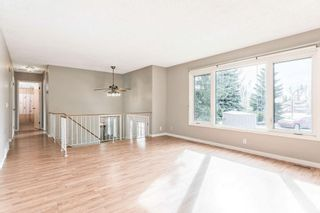 Photo 5: 719 RANCHVIEW Circle NW in Calgary: Ranchlands Detached for sale : MLS®# C4289944