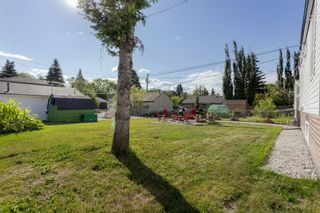 Photo 28: 12219 123 Street in Edmonton: Zone 04 House for sale : MLS®# E4258831