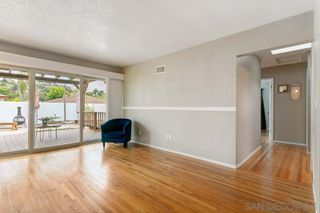 Photo 4: SAN DIEGO House for sale : 3 bedrooms : 7125 Galewood St