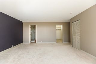 Photo 10: 910 EYREMOUNT Drive in West Vancouver: British Properties House for sale : MLS®# R2616315