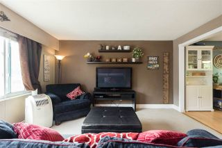 Photo 2: 4039 DUNPHY Street in Port Coquitlam: Oxford Heights House for sale : MLS®# R2315706