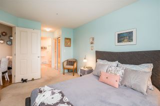 "Photo 17: 309 10188 155 Street in Surrey: Guildford Condo for sale in ""SOMMERSET"" (North Surrey)  : MLS®# R2572891"