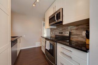 Photo 17: 11702 89 Street NW in Edmonton: Zone 05 House for sale : MLS®# E4229743