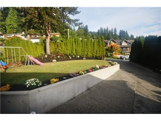 Photo 10: 1037 DORAN Road in North Vancouver: Lynn Valley House for sale : MLS®# V976888