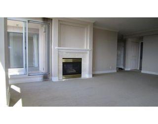 Photo 3: # 1703 5775 HAMPTON PL in Vancouver: Multifamily for sale : MLS®# V886243