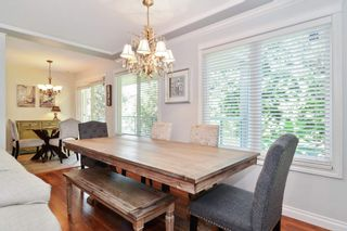 """Photo 7: 208 20453 53 Avenue in Langley: Langley City Condo for sale in """"Countryside Estates"""" : MLS®# R2600890"""