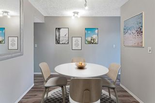 Photo 6: 106 3727 42 Street NW in Calgary: Varsity Apartment for sale : MLS®# A1048268