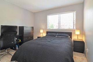 Photo 11: 6075 195A Street in Surrey: Cloverdale BC House for sale (Cloverdale)  : MLS®# R2578805