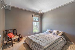 Photo 23: 14048 PARKLAND Boulevard SE in Calgary: Parkland Detached for sale : MLS®# A1018144