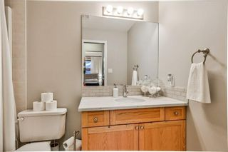Photo 10: 11 186 Kananaskis Way: Canmore Apartment for sale : MLS®# C4299520