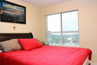 """Photo 5: 319 3050 DAYANEE SPRINGS Boulevard in Coquitlam: Westwood Plateau Condo for sale in """"BRIDGES BY POLYGON"""" : MLS®# R2024721"""