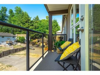 """Photo 23: 419 33165 2ND Avenue in Mission: Mission BC Condo for sale in """"MISSION MANOR"""" : MLS®# R2600584"""