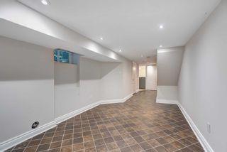 Photo 19: 61 Leuty Avenue in Toronto: The Beaches House (3-Storey) for lease (Toronto E02)  : MLS®# E5379543