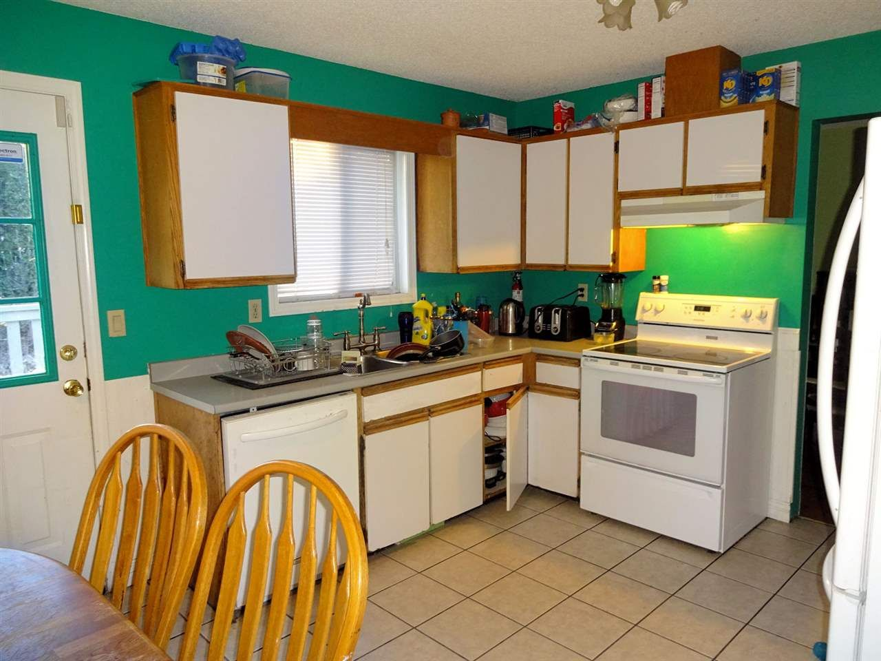 Photo 2: Photos: 6245 DUNDEE Place in Sardis: Sardis West Vedder Rd House for sale : MLS®# R2224915
