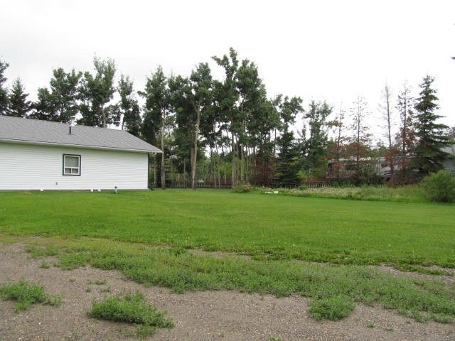 Photo 11: Photos: 5910 242 Road in Fort St. John: Fort St. John - Rural E 100th House for sale (Fort St. John (Zone 60))  : MLS®# N226390