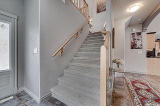 Photo 21: 218 Brookshire Crescent in Saskatoon: Briarwood Residential for sale : MLS®# SK856879