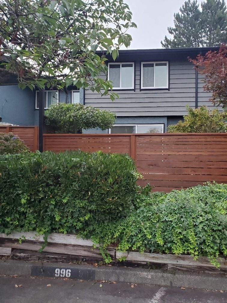 FEATURED LISTING: 996 HOWIE Avenue Coquitlam