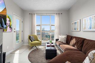 Photo 6: 410 535 Manchester Rd in : Vi Burnside Condo for sale (Victoria)  : MLS®# 870365