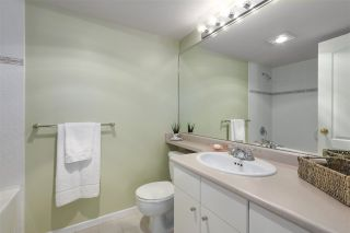 """Photo 15: 409 1196 PIPELINE Road in Coquitlam: North Coquitlam Condo for sale in """"THE HUDSON"""" : MLS®# R2412696"""