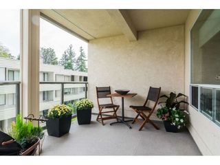 "Photo 17: 205 15255 18 Avenue in Surrey: King George Corridor Condo for sale in ""THE COURTYARD"" (South Surrey White Rock)  : MLS®# R2410845"