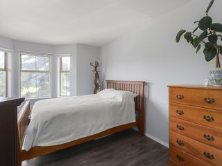 """Photo 13: 311 10743 139 Street in Surrey: Whalley Condo for sale in """"VISTA RIDGE"""" (North Surrey)  : MLS®# R2468543"""