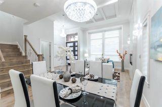 Photo 7: 8188 13TH Avenue in Burnaby: East Burnaby 1/2 Duplex for sale (Burnaby East)  : MLS®# R2126199