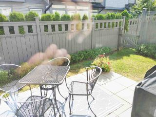 Photo 6: 54 8138 204TH Street in Langley: Willoughby Heights Townhouse for sale : MLS®# R2477324