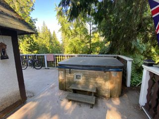 Photo 21: 1832 RIDGEWOOD ROAD in Nelson: House for sale : MLS®# 2459910