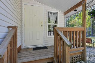 Photo 32: 6111 SECHELT INLET ROAD in Sechelt: Sechelt District House for sale (Sunshine Coast)  : MLS®# R2557718