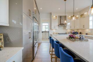 Photo 14: 5922 147 Street in Surrey: Sullivan Station House for sale : MLS®# R2586794